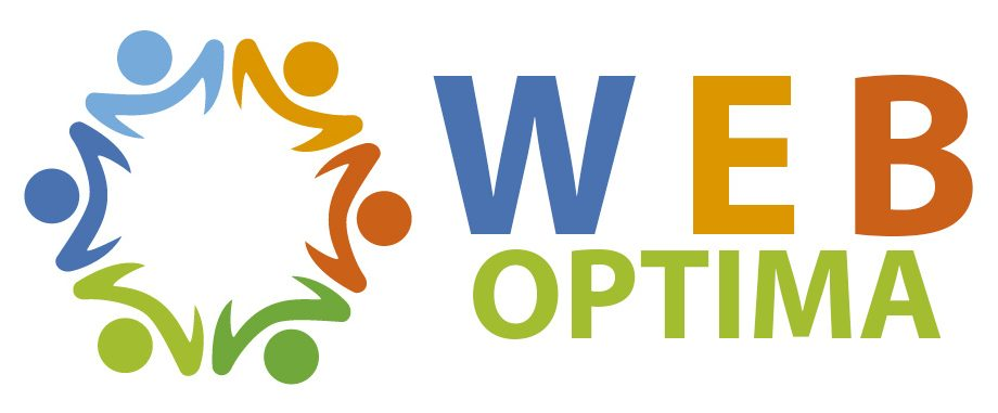 WebOptima