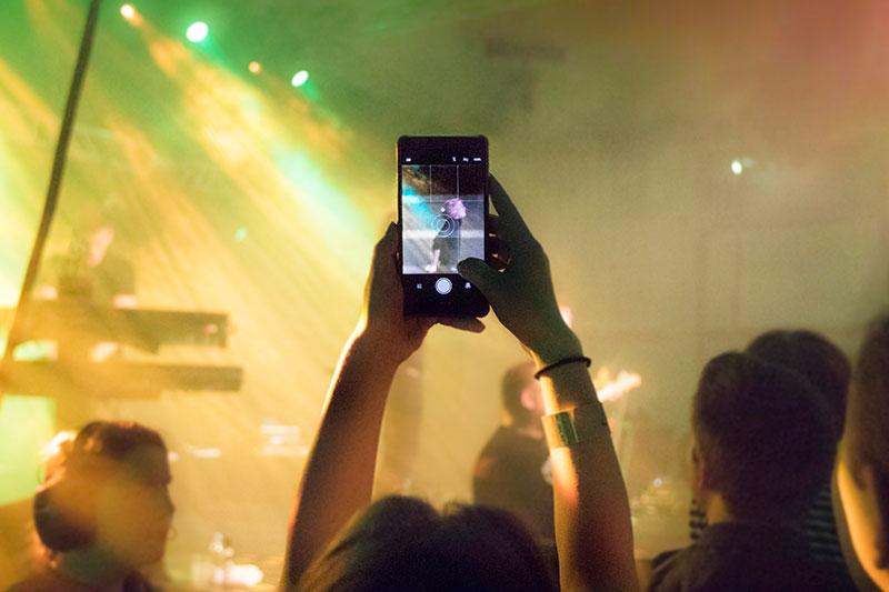 Mobil hírek - ha érdekelnek a legfrisebb újdonságok